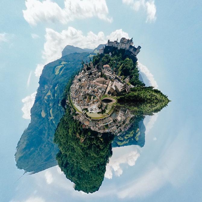 Richard-Schabetsberger-tiny-world