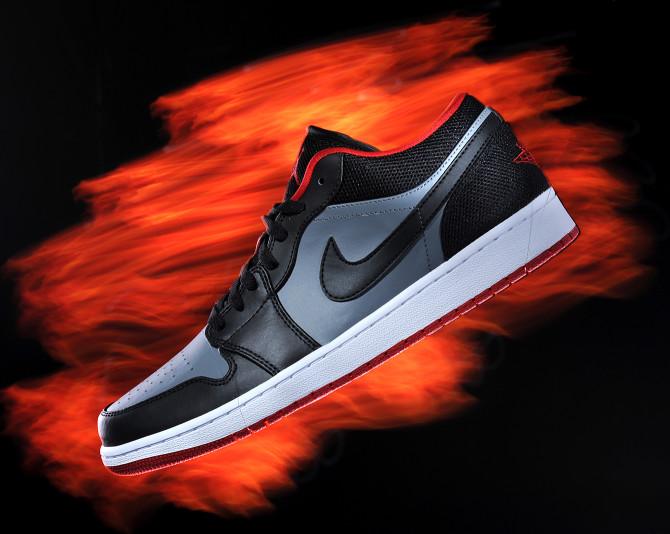 Shoe Product Final (2)