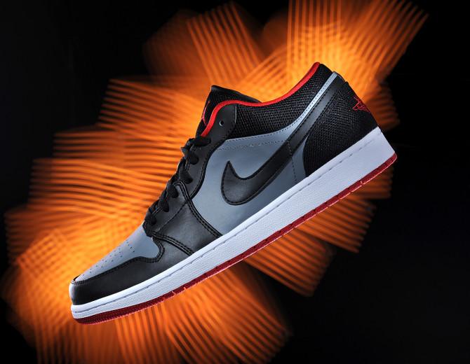 Shoe Product Final (3)
