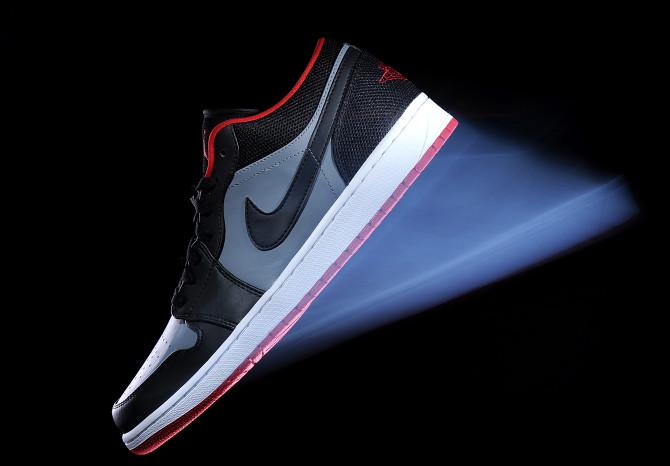 Shoe Product Final (4)