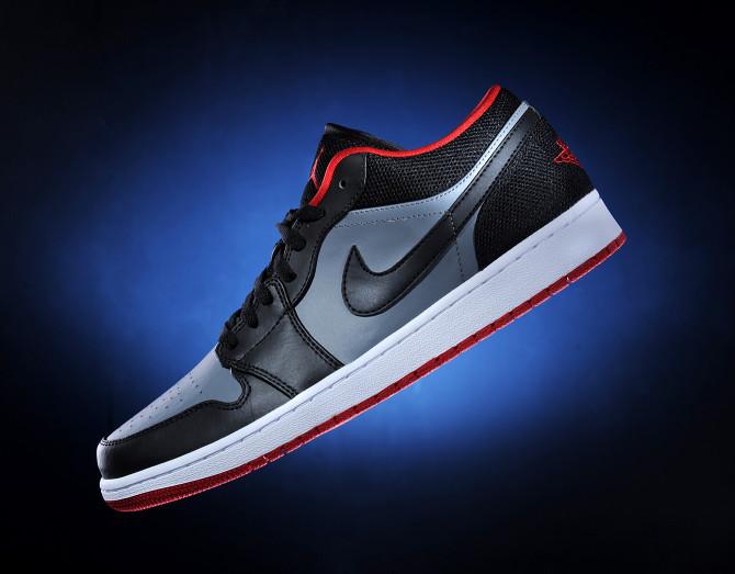 Shoe Product Final (6)
