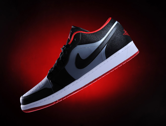 Shoe Product Final (7)