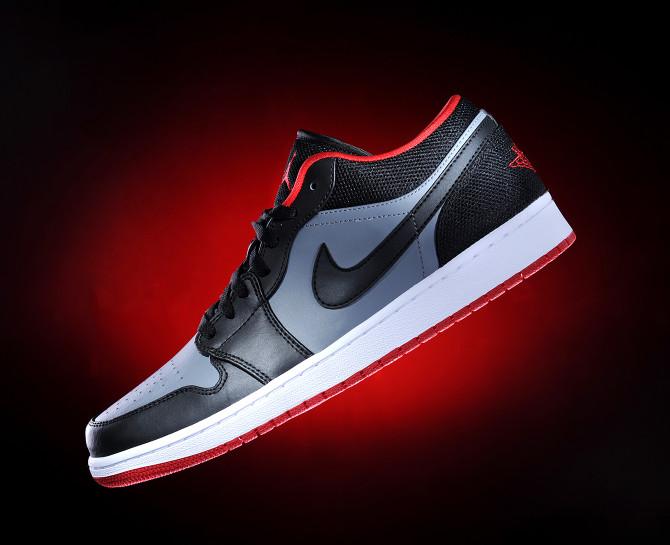 Shoe Product Final (8)