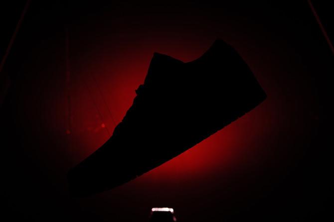 Shoe Product Setup (2)