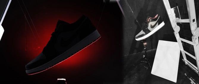 Shoe Product Setup (3)