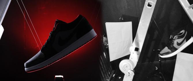 Shoe Product Setup (4)