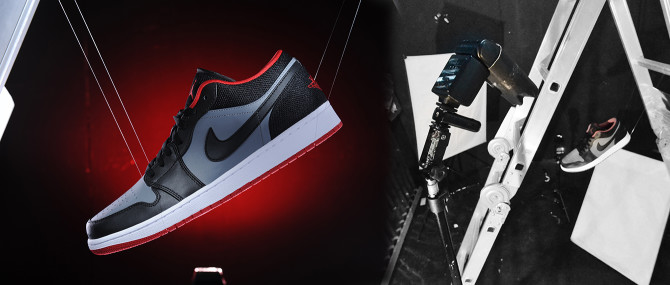 Shoe Product Setup (6)
