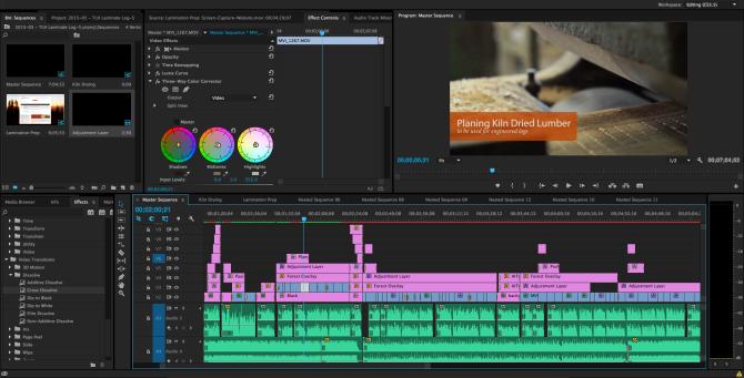 Video-Editing-TLH