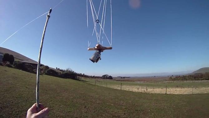 aerial-kite2
