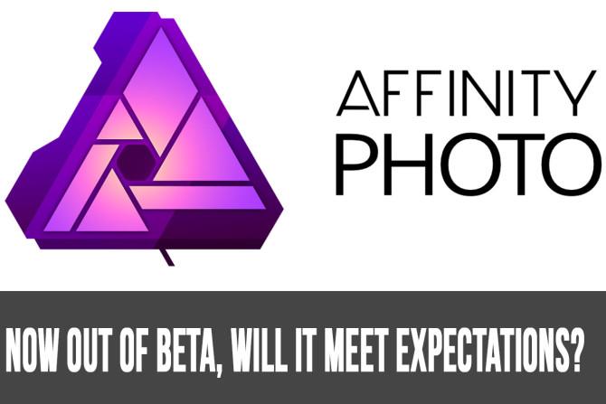 affinity-photo-reelase