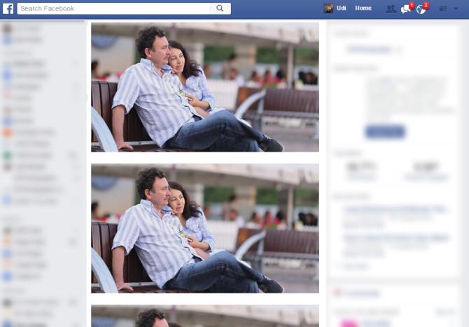 couples-facebook-photos