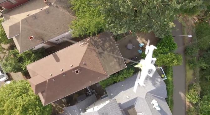 drone-rescue