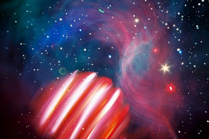 electric-universe-f-01