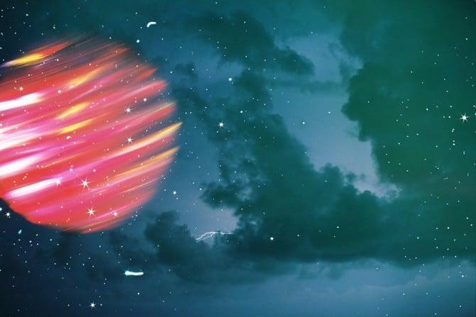 electric-universe-f-06