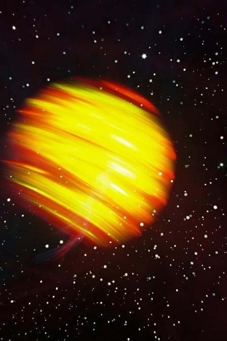 electric-universe-f-07