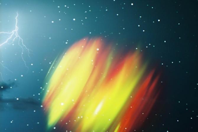 electric-universe-f-08
