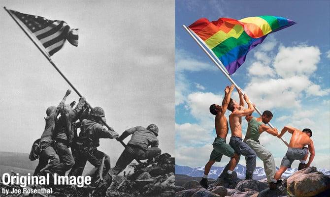 iwo-jima-gay-pride-original