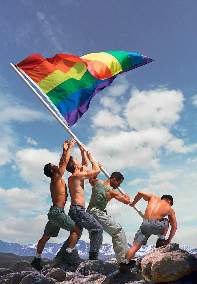 iwo-jima-gay-pride
