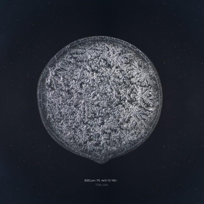 maurice-mikkers-tears-17
