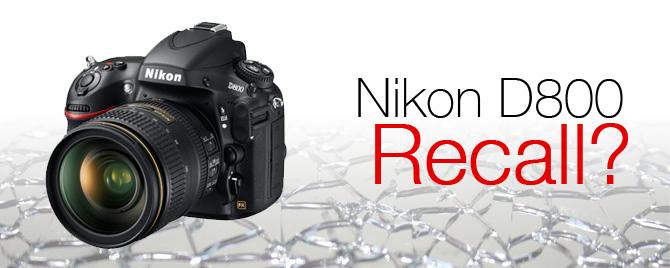 nikon-d800-recall
