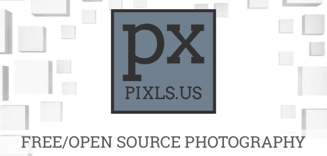 pixls-header