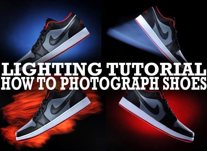 shoes-lighting-tit