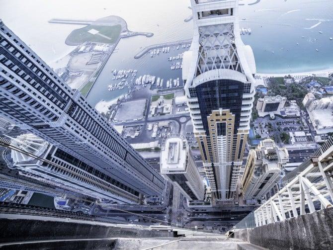tallest-residential -bilding-02