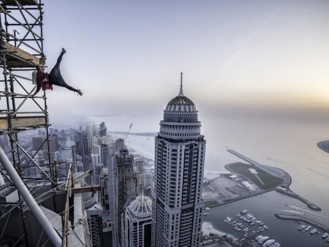 tallest-residential -bilding-03