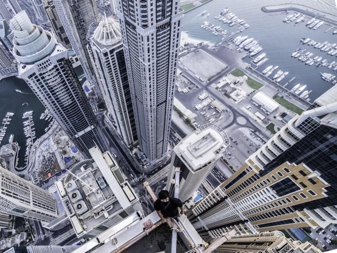 tallest-residential -bilding-04