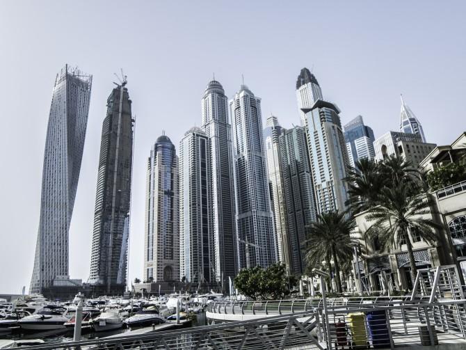 tallest-residential -bilding-07