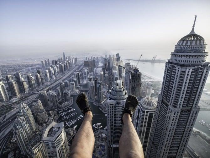 tallest-residential -bilding-09