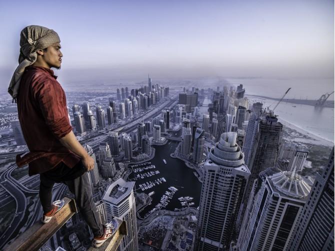 tallest-residential -bilding-10