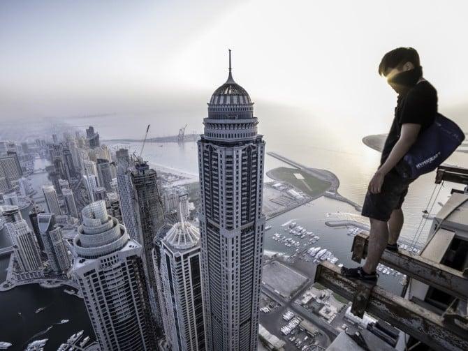 tallest-residential -bilding-11