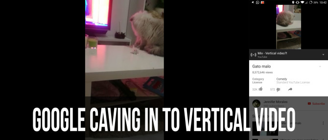 vertical-title