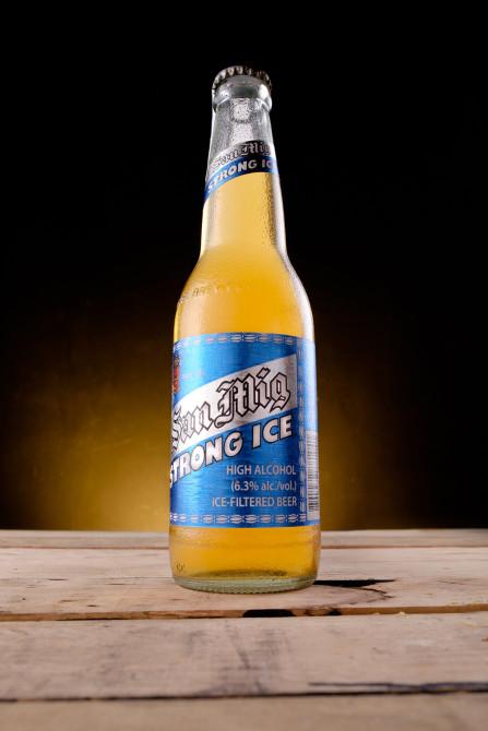 Beverage 5
