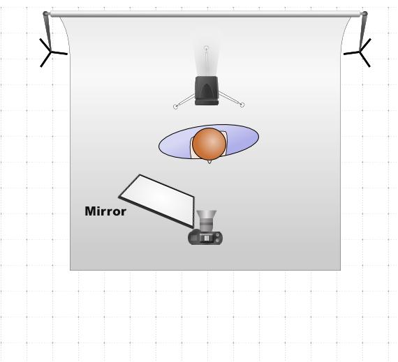 Diagram (5)