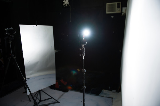 One Light Portraits (15)