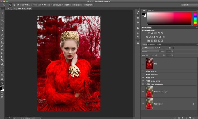 RP-Rouge-pp-03