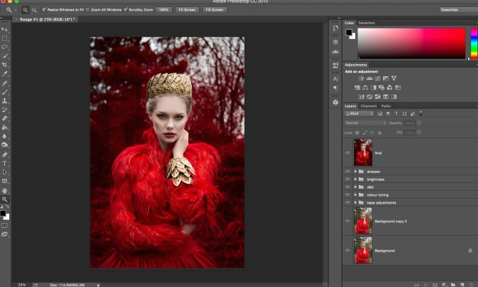 RP-Rouge-pp-04