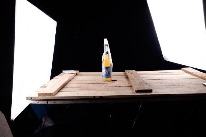Setup Beer (10)