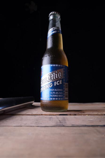 Setup Beer (2)