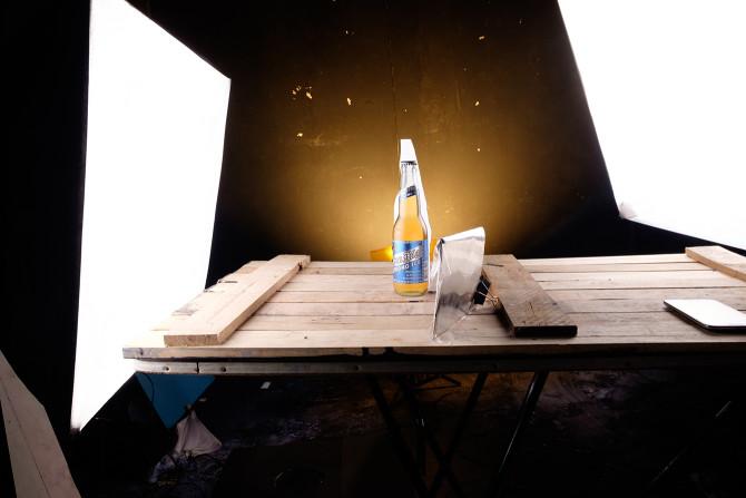 Setup Beer (8)