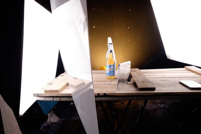 Setup Beer (9)