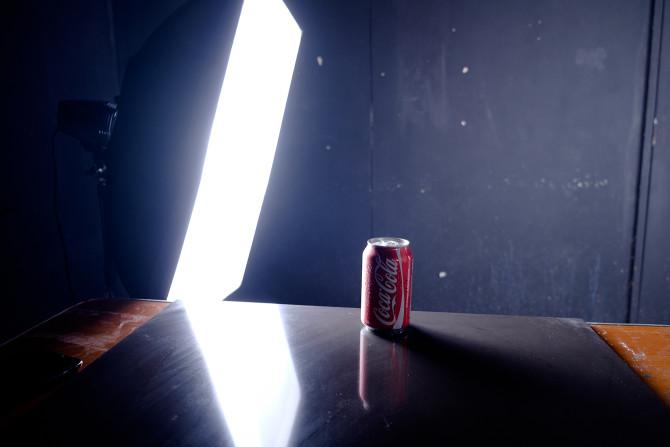 Setup Coke (1)