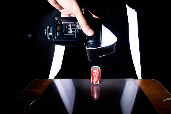 Setup Coke (4)