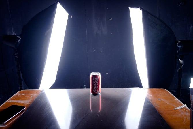Setup Coke (5)