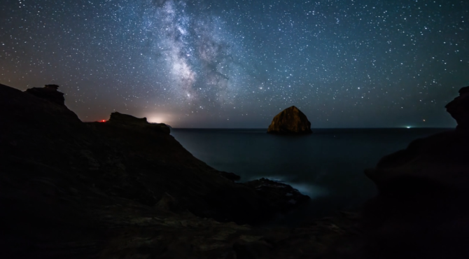 andrew-studer-time-lapse
