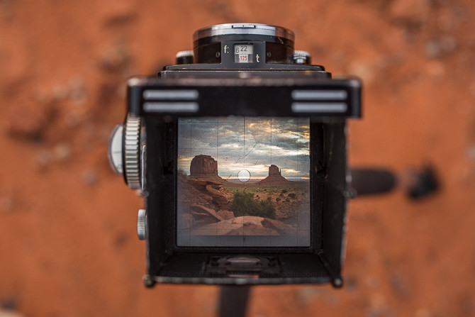 dslr versus sony a7r II full frame mirrorless camera