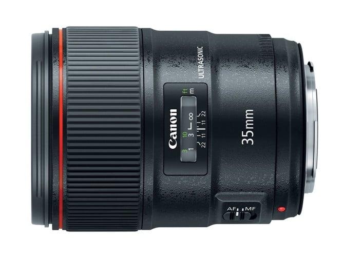 canon-35mm-ii-usm-01