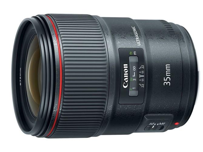 canon-35mm-ii-usm-02